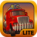 Earn to Die Lite android