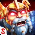 Epic Heroes - icon