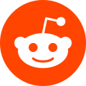 Reddit: Top Trending Content — News, Memes & GIFs on android