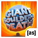 Скачать Giant Boulder of Death на андроид