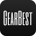 GearBest Online Shopping - icon