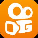 Kwai – cоциальная видео-сеть - icon