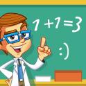«Мастер Логики 2 — Хитроумно и необычно» на Андроид