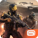 Modern Combat 5: eSports FPS android