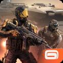 Modern Combat 5: eSports FPS - icon