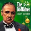 Крёстный отец  - icon
