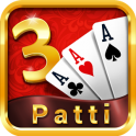 Teen Patti Gold android