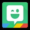Bitmoji - icon