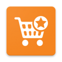 JUMIA Online Shopping android