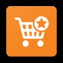 JUMIA Online Shopping - icon