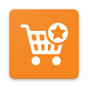 Cover art of «JUMIA Online Shopping» - icon