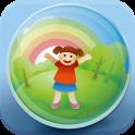 Мир Детей: песочница для детей android