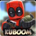 КУБУМ - icon