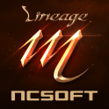 Lineage M android mobile