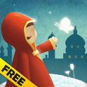 Lost Journey – Free - icon