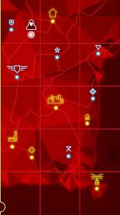 Скриншот The Virus: Призыв о помощи