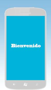 Скриншот Free MP3 Music player