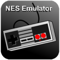NES Emulator — Free NES Game Collection android