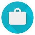 Google Trips – Travel Planner - icon