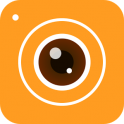 Make Collage – Pic Editor & Stickers & Filters - icon