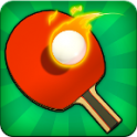 Ping Pong Masters - icon