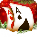 Poker Heat - Техасский Холдем