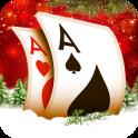 Poker Heat - Техасский Холдем - icon