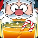 Магический напиток - icon