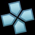 PPSSPP — PSP emulator