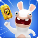 Rabbids Crazy Rush android