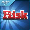 RISK: Global Domination - icon