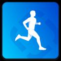 Runtastic - Бег и фитнес трекер - icon