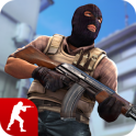 Снайперская стрельба: Gun Shooter android