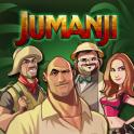 JUMANJI: THE MOBILE GAME android