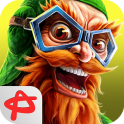 Sky Clash: Lords of Clans 3D - icon