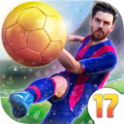 Soccer Star 2017 Top Leagues - icon