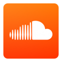 SoundCloud – музыка и звук android