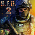 Special Forces Group 2 - icon