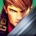 Stormblades - icon