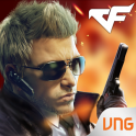 CF-CrossFire: Legends เกมส์ยิงปืน FPS android