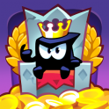 King of Thieves - icon