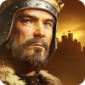 Total War Battles: KINGDOM - icon