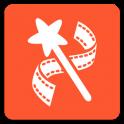 VideoShow: видео редактор