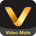 VMate android