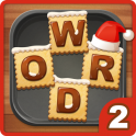 WordCookies Cross 2