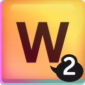Words With Friends 2 – Word Game - icon