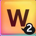 Скачать Words With Friends 2 — Word Game