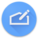 Xposed GEL Settings [ROOT] - icon