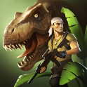 Jurassic Survival android
