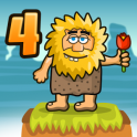 Adam and Eve 4 android